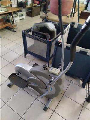 Fitness stepper for sale