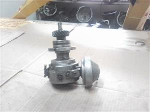 ACTUATOR FOR SALE