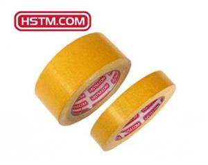 GDA Double sided tape | HSTM