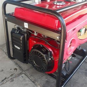 generator in Farming in South Africa | Junk Mail