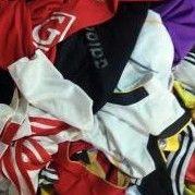 WINTER CLOTHING BALES!!