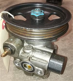 HYUNDAI / KIA POWER STEERING PUMPS