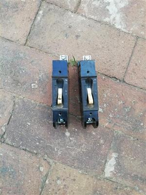 Power switches for sale