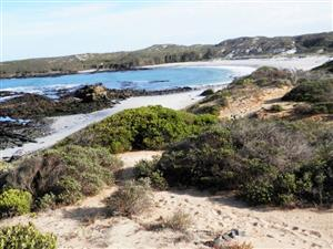 Holiday Home or Permanent Home For Sale - Grotto Bay Private Estate, West Coast, Cape Town