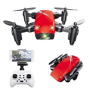 drones for sales