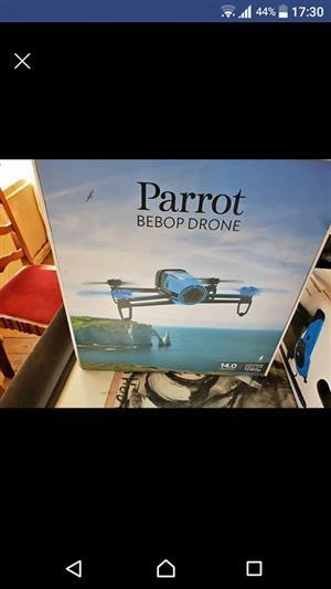 Parrot bebop drone for sale