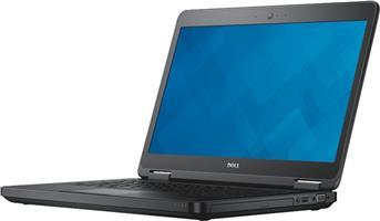 Dell Latitude E5440 Core i5 laptop with webcam for sale