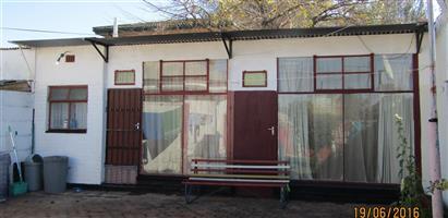 Tuinwoonstel te huur naby Key West winkelsentrum in Krugersdorp