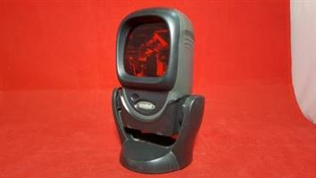 Symbol LS9208 USB Robotic Scanner
