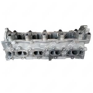Hyundai D4EA 1.5 - Bare Cylinder Head Available