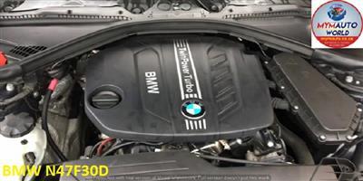 IMPORTED USED BMW E9