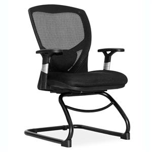 Falcon Visitors Chairs | Office Stock
