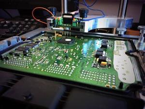 Ecu, Efi, Tfi, Cdi etc. repaires