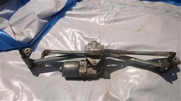 original polo 5 wiper motor
