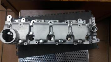 VW POLO BAH/BLM CYLINDER HEADS FOR SALES