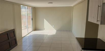 New renovated flat to rent in Nestpark Bapsfontein