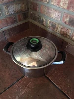 AMC Classic pots for sale