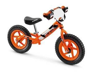 KTM Kids Balance Bike