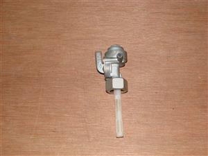 Female Fuel Valve for sale