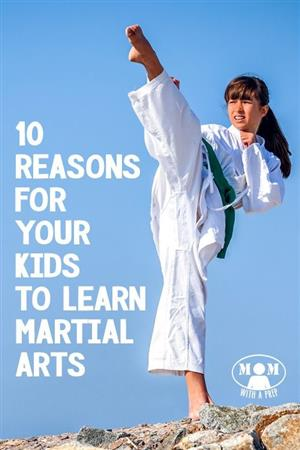 La Lucia Karate Club – Karate classes. Register Now For A FREE Session