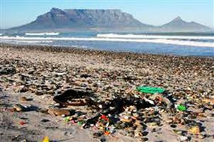 Recycle Plastics  Mini-Factories