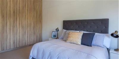 5 bedroom The Bluff