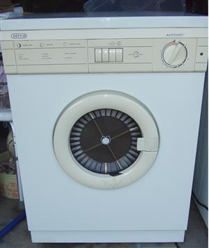 Defy Tumble Dryer - 5 Kg