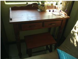 Very good condition furniture for urgent sale!!!