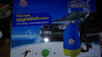 Chejieba pump kit for sale