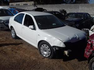 jetta 4 in Car Spares and Parts in Johannesburg | Junk Mail