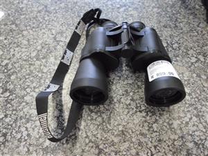 Bushnell Insta Focus Binocular