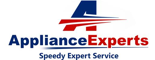 APPLIANCE EXPERTS.Defy,LG,Hisense, Samsung, Speed queen, 078 744 5258
