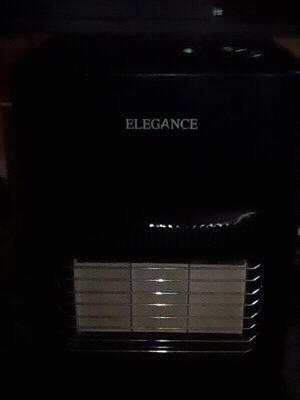 Elegance heater for sale
