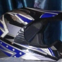 off road helmets for sale