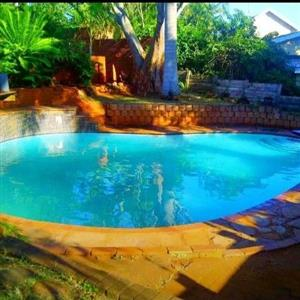 House to let Empangeni