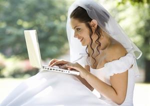 Digital Bridal invitations company for sale R125 000