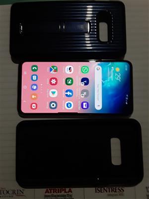 Samsung Original S10e