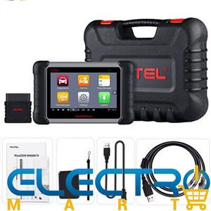 Autel MK808 Global Vehicle Diagnostic Tool *Professional Tool