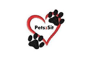 Pet Boarding / Kennels