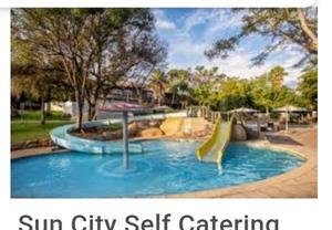 Sun city Vacation Club