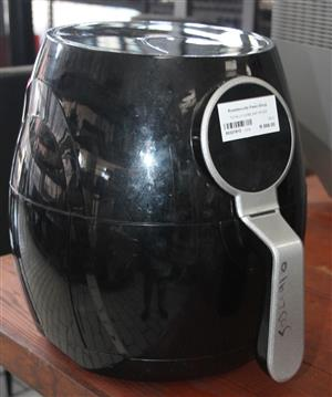 Totally home air fryer S032191D #Rosettenvillepawnshop
