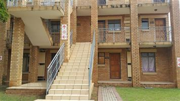 Bachelor flat at Karenpark