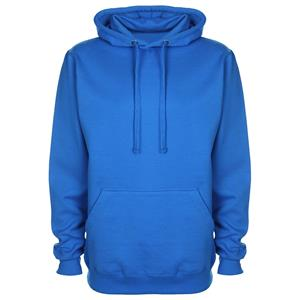 PLAIN HOODIES,GOLF T SHIRTS, SWEATERS,& SAMEDAY EMBROIDERY/SCREEN PRINTING SERVICES CALL 011076288