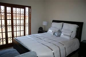 3  Bedroom House in Montana