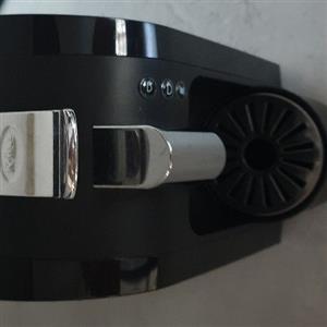 k-fee coffie machine