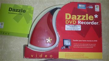 Convert vhs videos to dvd