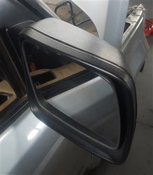 Range Rover Sport Side-Mirror for sale | AUTO EZI