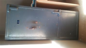 Rifle Safe For Sale