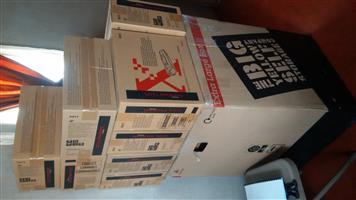 cheap New Genuine Xerox Docuprint N2125 cartriges