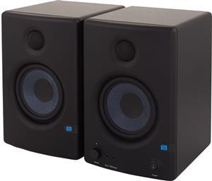 Presonus Eris 4.5 Studio Monitors,PAIR.